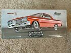 Redcat Sixty Four Impala Lowrider Hopper RED SixtyFour 1/10 1964 Discontinued!