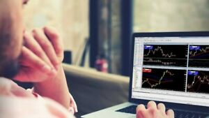 Master The Most Powerful Forex Trading Strategy - Trading System - 25% off
