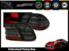 FEUX ARRIERE ENSEMBLE LDME78 MERCEDES-BENZ W208 CLK 1997 1998-2000 2001 200LED