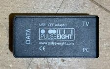 Pulse Eight USB - CEC ADAPTER
