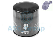 Blueprint Blue Print Oil Screw-on Filter OE Spec Replacement ADT32109