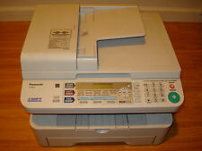 Panasonic KX-MB781 with Drum/Cartridge Unit. All-In-One Laser Printer. Un-tested