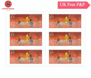 Premium Pu Erh Puer Pu'er Pu Er tea bag - 100 -200 Teabags Premium Quality