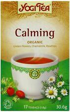 Organic Relax Tea - 17bags
