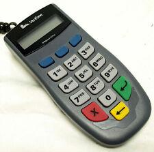 VeriFone PINPad 1000SE Payment Terminal P003-170-02