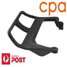 CHAIN BRAKE HANDLE - for STIHL MS250 MS230 MS210 025 023 021 1123 792 9100