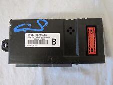 01-02 Ford f250 f350 Super Duty 4X2 GEM Multifunction Module OEM 1C3T-14B205-BB