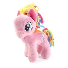 My Little Pony Pinkie Pie 5 Inch Plush Toy