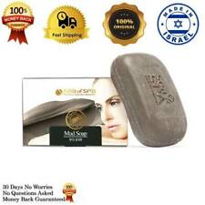 Mud Soap for Face and Body Dead Sea Mineral Sea Of Spa Original Fast Shipping
