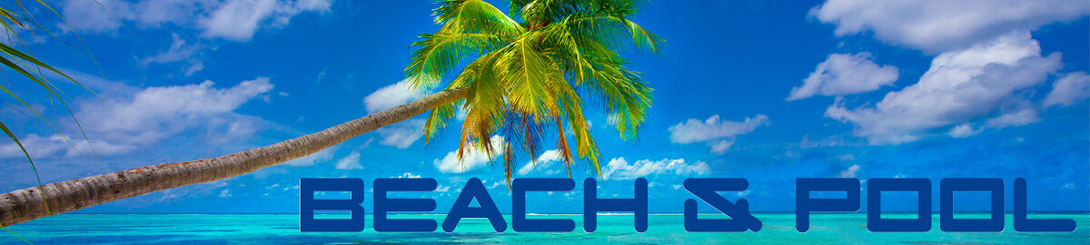 Beach & Pool - beachandpool.de