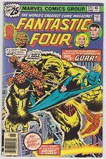 Fantastic Four #171 - Fine Condition