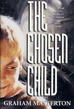 The Chosen Child by Graham Masterton  HC new