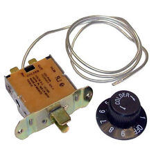 Beverage Air Refrigeration Cold Control OEM 502-195A  same day shipping