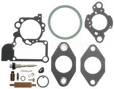 Carburetor Repair Kit-Kit/Carburetor BWD 10554A