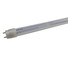 More details for boyu lz replacement led light tube - red - 10w, 15w, 16w, 20w available