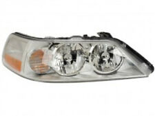 Right passenger headlight for Lincoln Town Car 2005 2006 2007 2008 2009 2010 11
