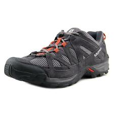 Salomon Hiking, Trail Athletic Shoes for Men