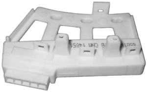 LG sensore tachimetro velocità motore 6501KW2001B Lavatrice F12 F82 WD12