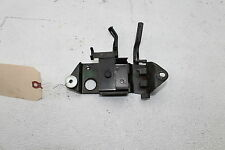 1980 HONDA CX500C CX500 CUSTOM (#238) ELECTRIC ELECTRICAL BRACKET