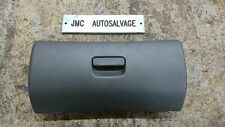 JEEP CHEROKEE KJ LIBERTY DASHBOARD GLOVEBOX STORAGE COMPARTMENT 2001-2007