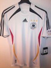 Camisetas de fútbol de la selección nacional de Alemania