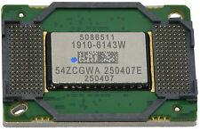 Brand New Original OEM DMD / DLP Chip for Samsung HLT5676SX/XAC