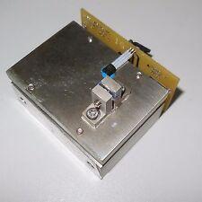 DPSS laser vanadate 903-603