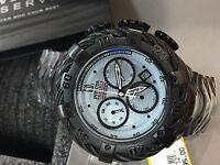 23609 Invicta Reserve 54mm JT Thunderbolt Ltd Ed Swiss Quartz Chronograph Watch