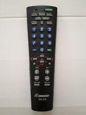 Telecomando TV Chunghop RM-33E
