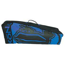 Akona Snorkeling Bag w/ Beach Towel