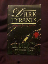 DARK Tiranni (Vampiri I Secoli Bui) WW11868