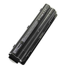 9Cell Laptop Battery For DELL XPS L521x 17 L701x 3D L702x 312-1123 312-1127