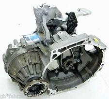 VW Golf 7 VII 5G 5-Gang Schaltgetriebe Getriebe 0A4301107 NZA Bj.2014 Int. 17990
