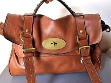60b9cd1d5751 Mulberry Medium Satchel Bags   Handbags for Women