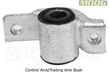 MOOG Control Arm/Trailing arm Bush, OEM Quality, AL-SB-7339