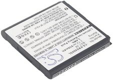 Li-ion Battery for Sony-Ericsson K858I C905 Z770i Xperia X10i mini SK17i K770i