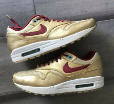 Nike Air Max 1 Black History Month for sale | eBay