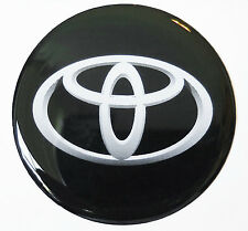 Scion FRS ,Toyota 86, GT86,  86 wheel center cap stickers toyota