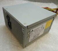 Medion DPS-350PB-2 C 20017340 340W Delta Power Supply Unit / PSU
