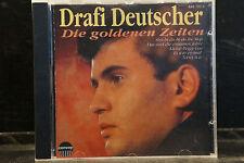 Drafi Deutscher - Die goldenen Zeiten