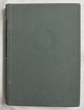 TRIBUTE TO NIKOLA TESLA - Articles Letters Documents - 1961 Hardbound RARE BOOK