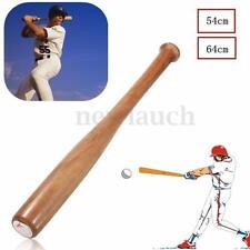 Articles de baseball sans marque