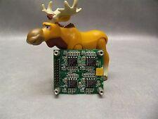 Circuit Board 78022ASSY371E160-11 S03AM3 S/N 0004