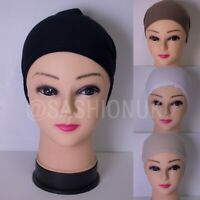 Hijab Under Scarf Cap Jersey High Quality