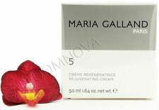 Maria Galland Rejuvenating Cream 5 50ml/1.64oz