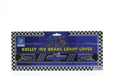 Chevy APC 601500P Billet Third Brake Light
