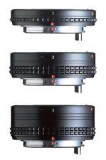 Pentax Oto Close-Up Ring K Set 30535 F/S