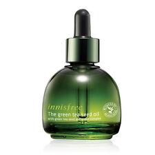 Innisfree :) The green tea seed oil 30ml