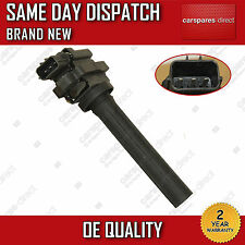 SUZUKI VITARA, CABRIO, GRAND VITARA MK1/2 / BALENO PENCIL IGNITION COIL1994-2015