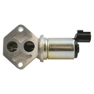 For Ford Explorer  Ranger  Taurus Idle Air Control Valve - Includes Gasket